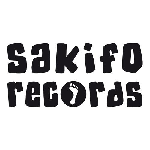 Sakifo Records's avatar