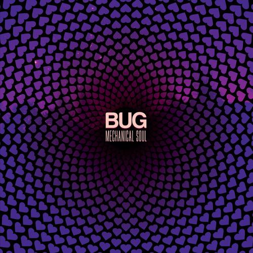 BUGMusic's avatar