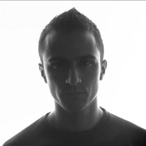 JustMiM's avatar