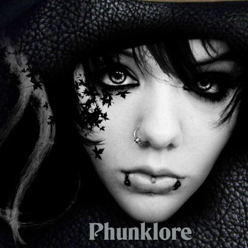Richie McCann (Phunklore)'s avatar