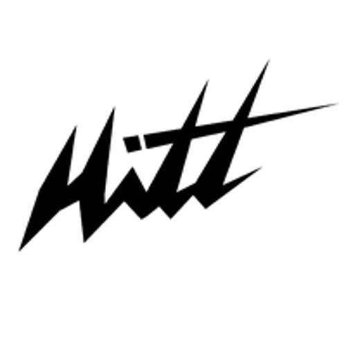 HITT Artist Management Agency's avatar
