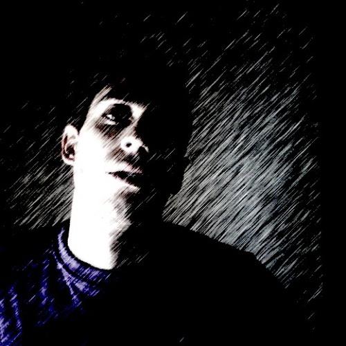 T-PLUS's avatar