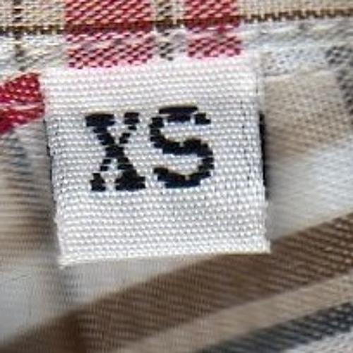 XS (toni bass&raul bass)'s avatar