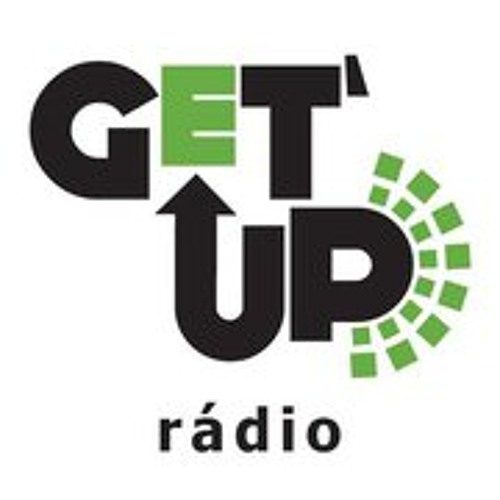 Getup Urban Music Radio's avatar