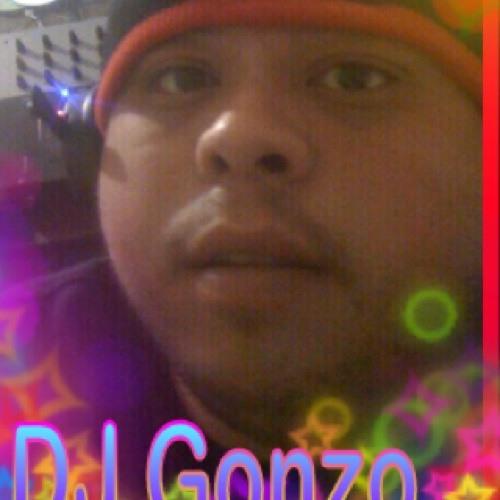 Dj Mexi's avatar