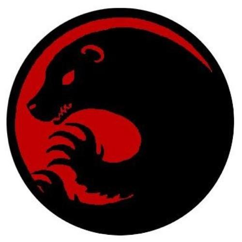 Badger Brigade's avatar