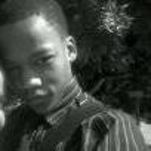 Ryan Mpendu's avatar
