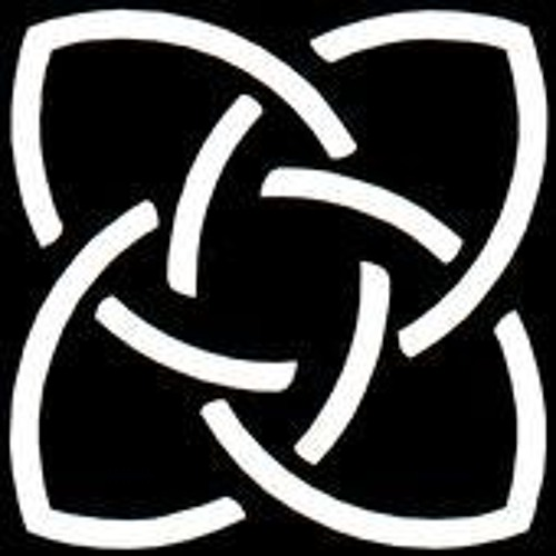48 Cameras's avatar