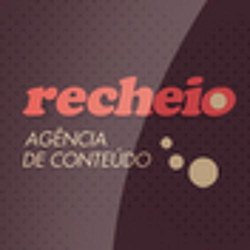 Recheio's avatar