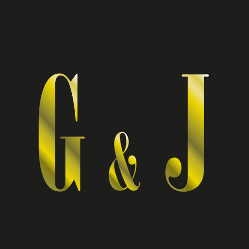 Gilbert & Jackson's avatar