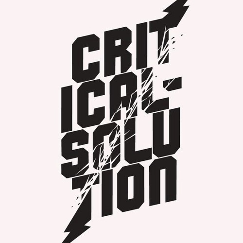 Critical Solution's avatar