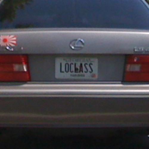 L0CLASS's avatar