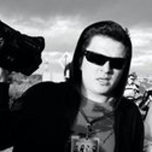Fobia Meyer's avatar