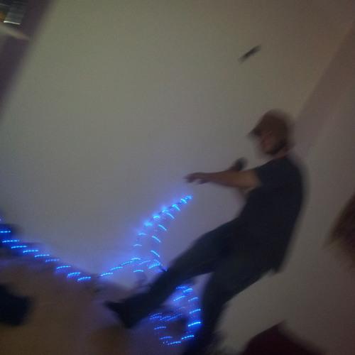 j wilson's avatar