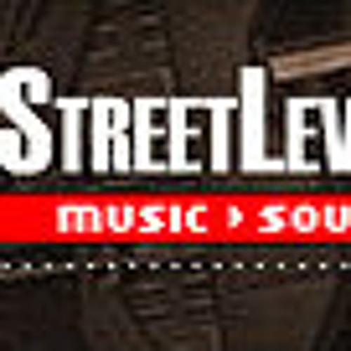 StreetLevelsound's avatar