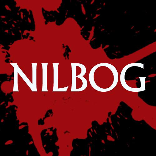 Nilbog: The Band's avatar