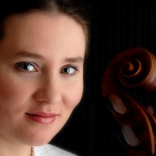 Katja Dirven's avatar