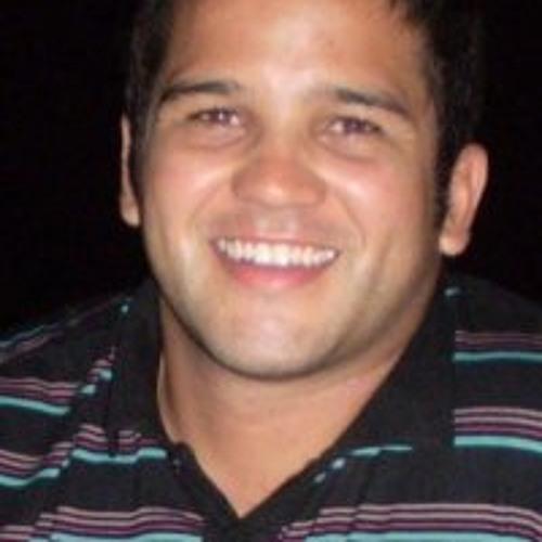 Rodrigo Alves Dias's avatar