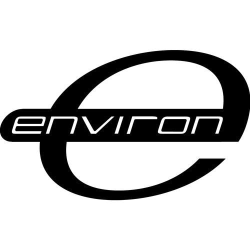 Environ's avatar