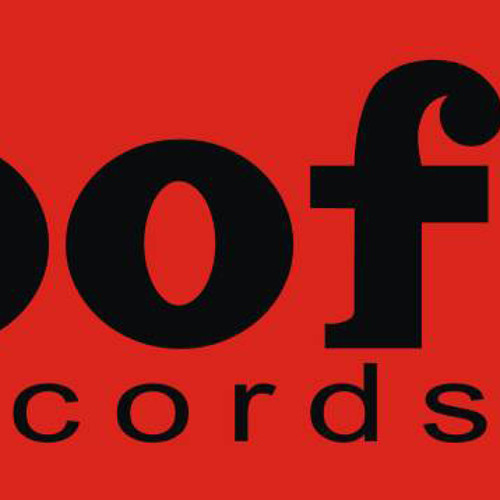 GoofyRecords's avatar