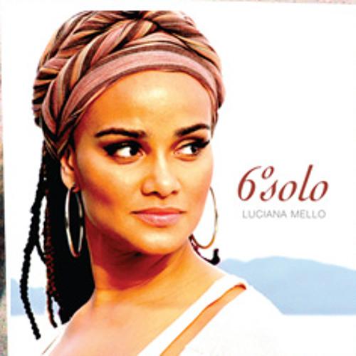 Luciana Mello's avatar