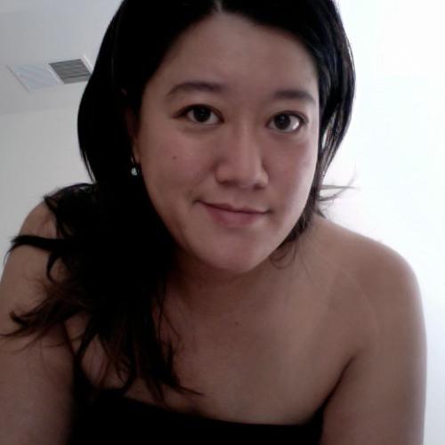0penbook's avatar