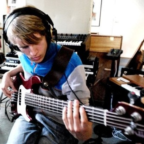 jhlmusic's avatar