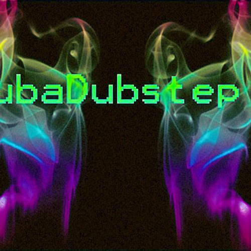 WubaDubstep's avatar