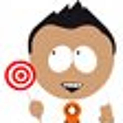d4yw41k3r's avatar