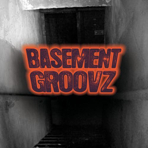 Basement Groovz's avatar