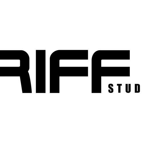 riffstudio's avatar
