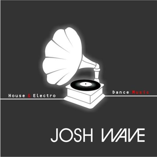 Josh Wave's avatar