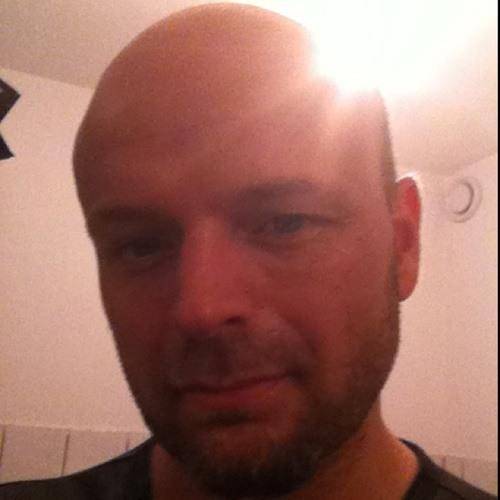 Oswald70's avatar