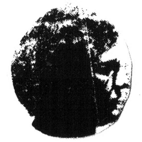 alleypisser's avatar