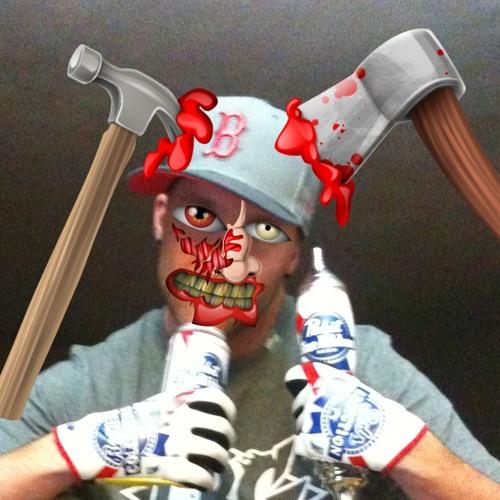 shaneWars's avatar