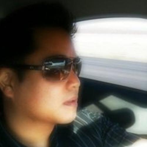 dadriano's avatar