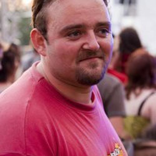 dj ttv's avatar