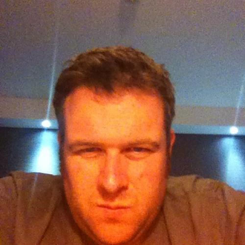 electrumboy's avatar