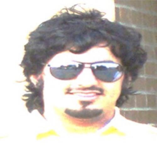 ebrahim-almosa's avatar