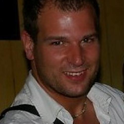 Nicolas Bolduc's avatar