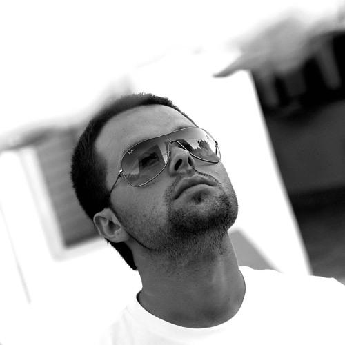 Akdere samet's avatar