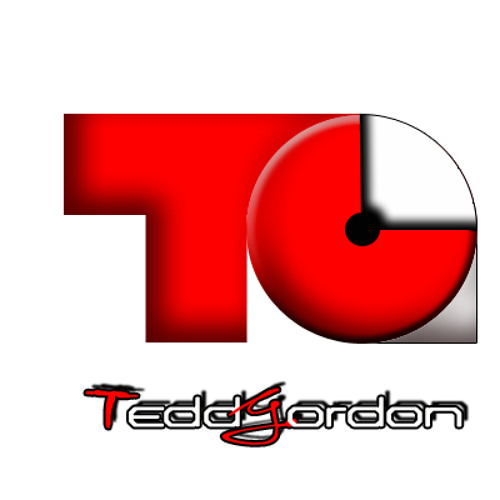 teddgordon's avatar