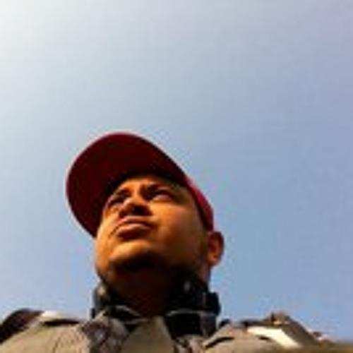 NinoKun's avatar