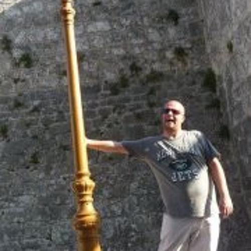 KingSmoking's avatar