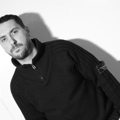 marcosolforetti's avatar
