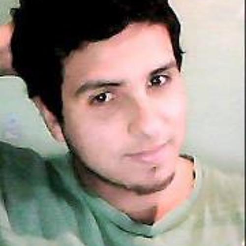 Jairo Andres Muñoz's avatar