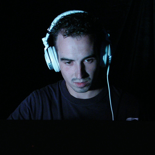 Evan C. officiel's avatar