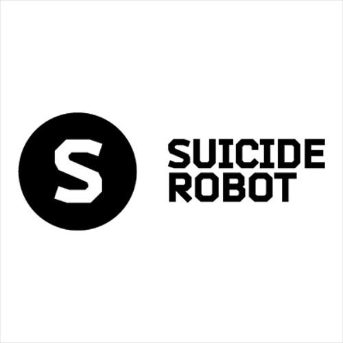Suicide Robot's avatar