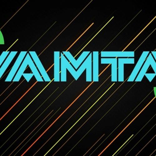 Yamta's avatar