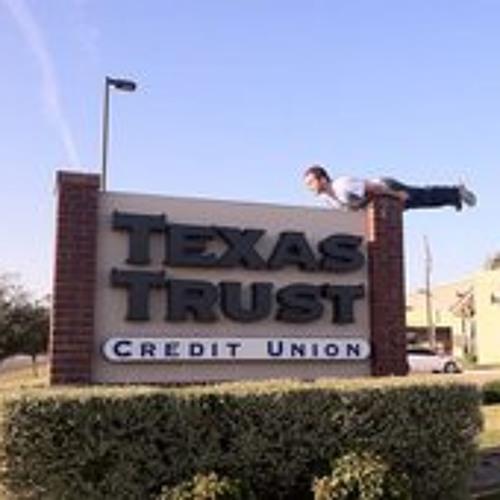 Travis Tedford's avatar